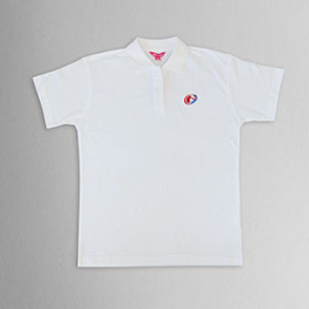 Ladies Polo – Size 10