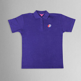 Ladies Polo – Size12