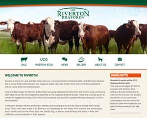 Riverton